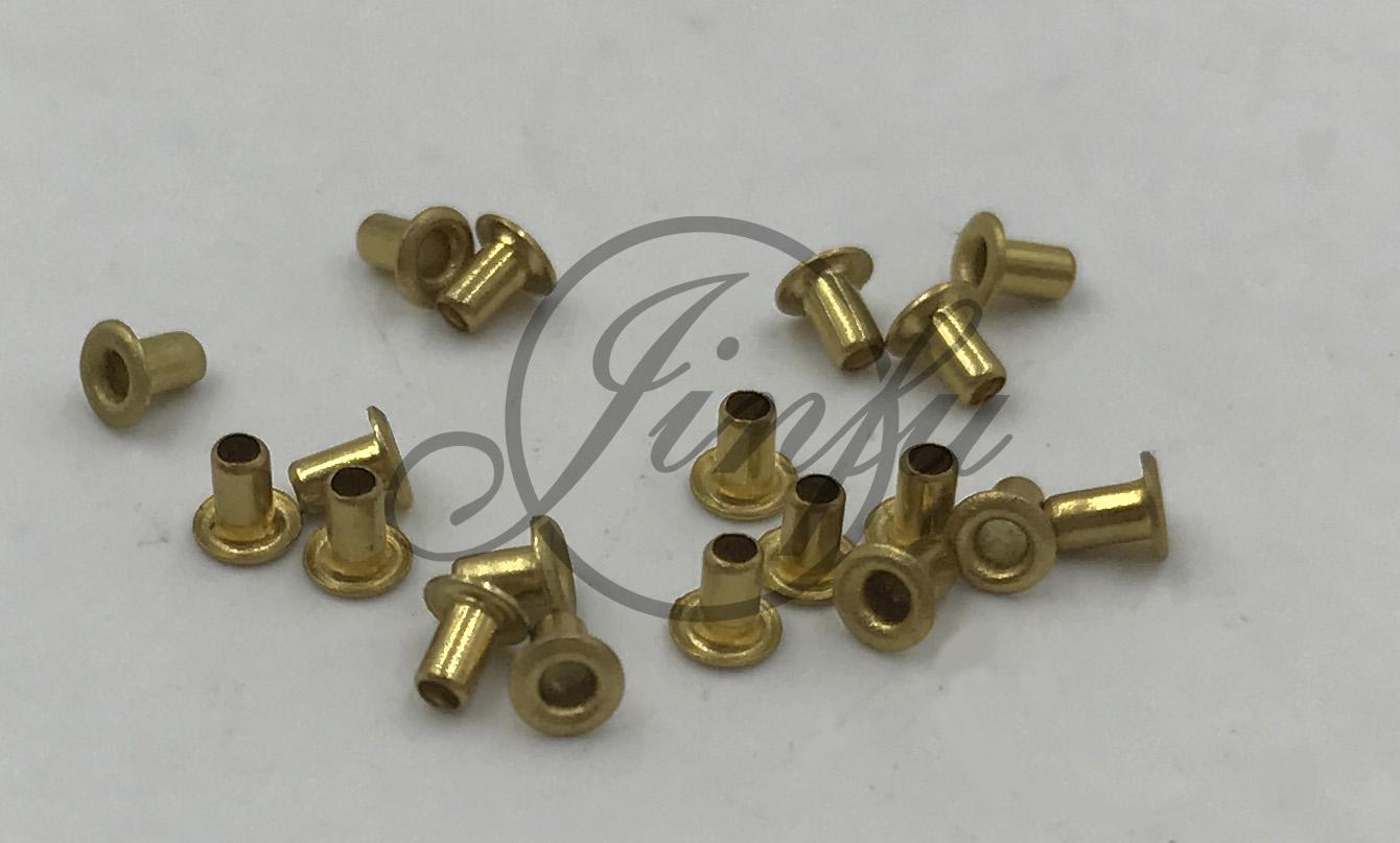 线路板(PCB)专用铆钉