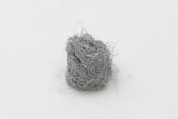 防辐射铅棉