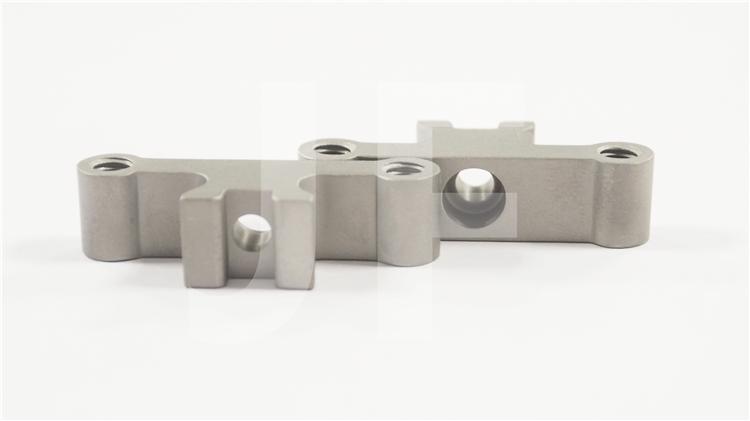 纯钛非标定制件