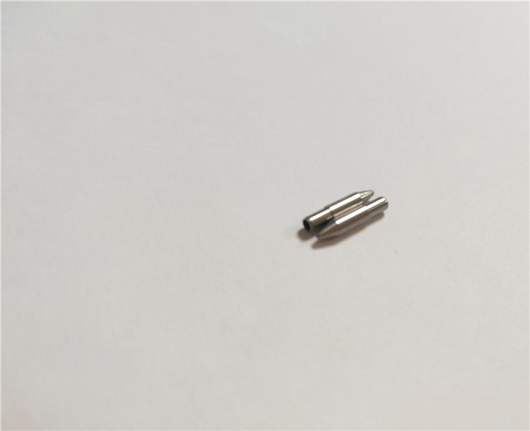 金福钛业 钛合金圆珠笔 钛合金圆珠笔头