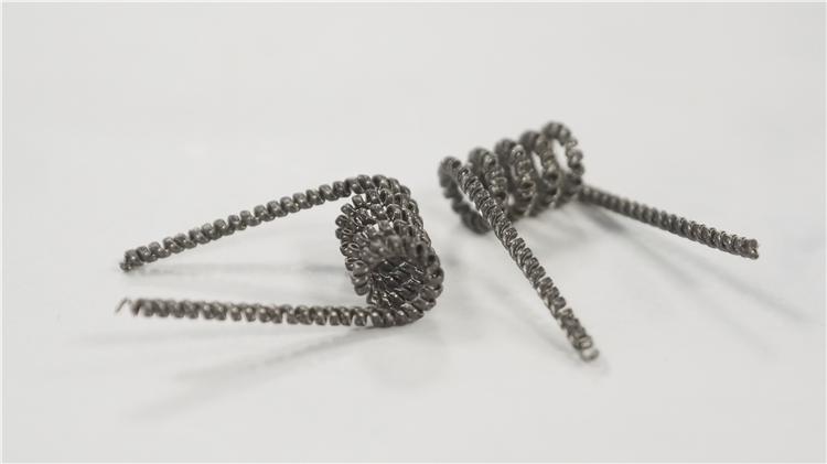金福钛业 钛合金紧固件 非标定制